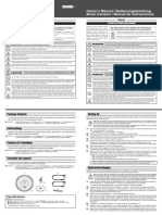 rhh135_en_de_fr_es_om_a0.pdf