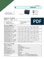 relay HJR-4102-L.pdf