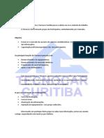 255680961-Apresentacao-Tecnocar-2015.pdf