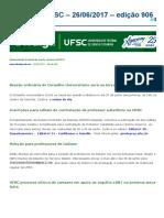 Notícias da UFSC - 26-06.pdf