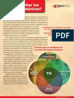 file10_Historia.pdf
