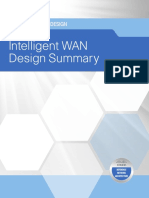 Cvd Iwandesign Mar2017