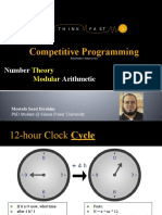03_Number_Theory_Modular_Arithmetic.pdf