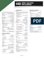 Especificacion tecnica MC440