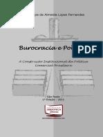 Burocracia e Politica