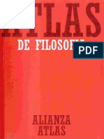 tallvezKunzmann-Peter-Atlas-de-Filosofia.pdf