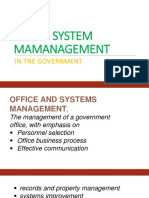 OFFICE_SYSTEM_MAMANAGEMENT[1] (1).pptx
