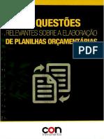 Apostila 50 questões.pdf