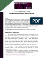 178-921-1-PB.pdf