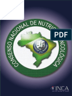 consenso_nutricao_oncologia.pdf