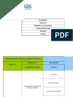 Copia de Matriz IPERC Vigilancia Moquegua 12