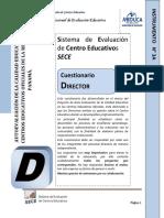 2. OK Evaluar centros educativos.pdf