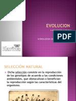 EVOLUCION karina.pptx