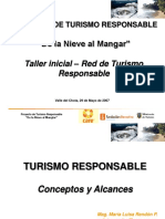 Taller1-Turismo-Responsable.ppt