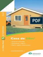03 15955 Foll Web Proyectos Casa58m2 Mexco 28 Ago 15 2066
