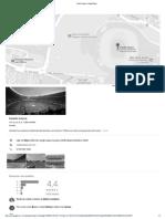 Estadio Azteca - Google Maps