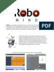 Tutorial RoboMind