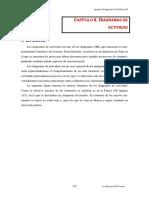 diag. Actividades.pdf
