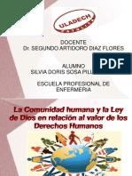 Diapositivas i Unidad