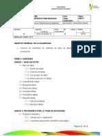 317-Software Administrativo Para Negocios