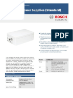 MIC Power Supplies Data Sheet EnUS 9007201544624395