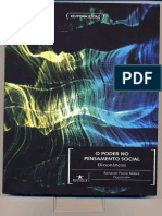 Perissinotto_Poder0001.pdf