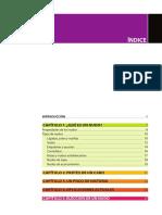 ediciones_desnivel_manual_nudos.pdf