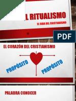 El ritualismo.pptx