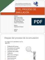 Exposicion de Simulacion (1)