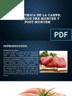 BIOQUIMICA DE LA CARNE.pdf