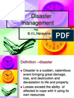 1307509720232-Disaster management.ppt
