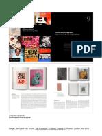 Patterson_Photobook_History_0314.pdf