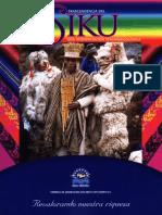 trascendencia-del-siku.pdf