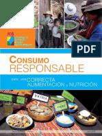 Cartilla_Nutricion_y_comida_chatarra.pdf