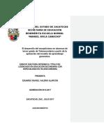 01_DR_Rafael_030417_1501