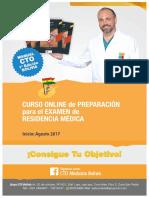 2017 - Resibol PDF