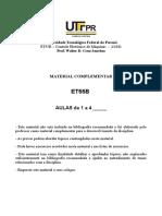 Material Complementar Aulas 1 e 2 - Et55b (1)