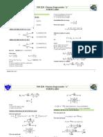 Formulario-opciones