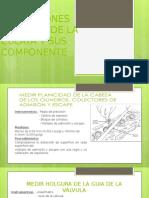 reparaciondemotoresmediciones-141006115142-conversion-gate01.pptx