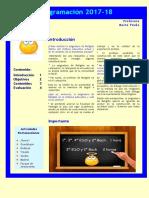 Resumen programacion1