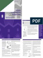 Guia de conservación de aguas grises.pdf