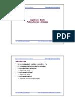 booleautomatismos.pdf