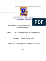trabajo de marketing- expotacion de cuy.compressed (1).pdf