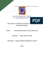 trabajo de marketing- expotacion de cuy.compressed (1).pdf