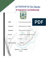 agua lirios - betzi.pdf