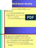 FIM 06 Asset Quality NPA