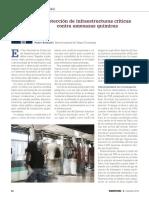 PDF artículo Target Tecnología.pdf