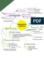 Mapa Mental Uf1