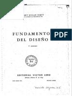 FUNDAMENTOS DISEÑO II - 3er año-ARTES VISUALES-.pdf