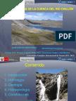 hidrogeologadelacuencadelriochilln-120417150437-phpapp01.pdf